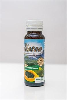 Сок-бальзам Alatoo 300г (6*50г) - фото 4692