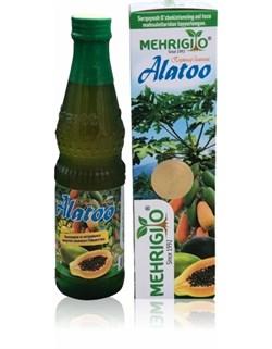 Alatoo сок-бальзам 250мл - фото 4746