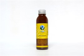 Концентрат для безалкогольного напитка «Чагарицин»