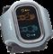Аппарат для коррекции артериального давления АВР-051 - фото 4596
